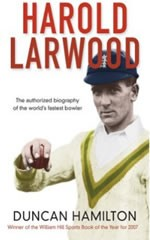 Cricket Web Book of The Year 2009